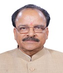 Shri Ajay Bhatt