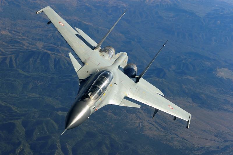 Su-30 MKI_2