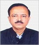 Dr.Subhash Ramrao Bhamre