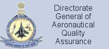 Directorate General of Aeronautical Quality Assurance