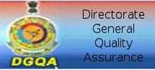 Directorate General of Quality Assurance